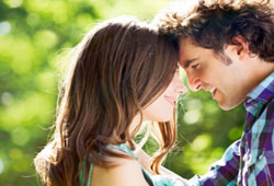 Taurus Man in Love Traits – How to Keep the Heart of a Taurus Man?