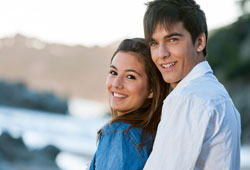 Check out Leo Woman and Taurus Man Compatibility in a Romance