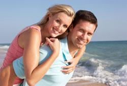 taurus man and gemini woman dating